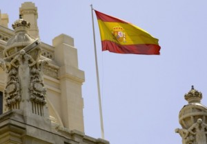 Plans To Grant Investor Residency Could Revive Spain's Real Estate Market